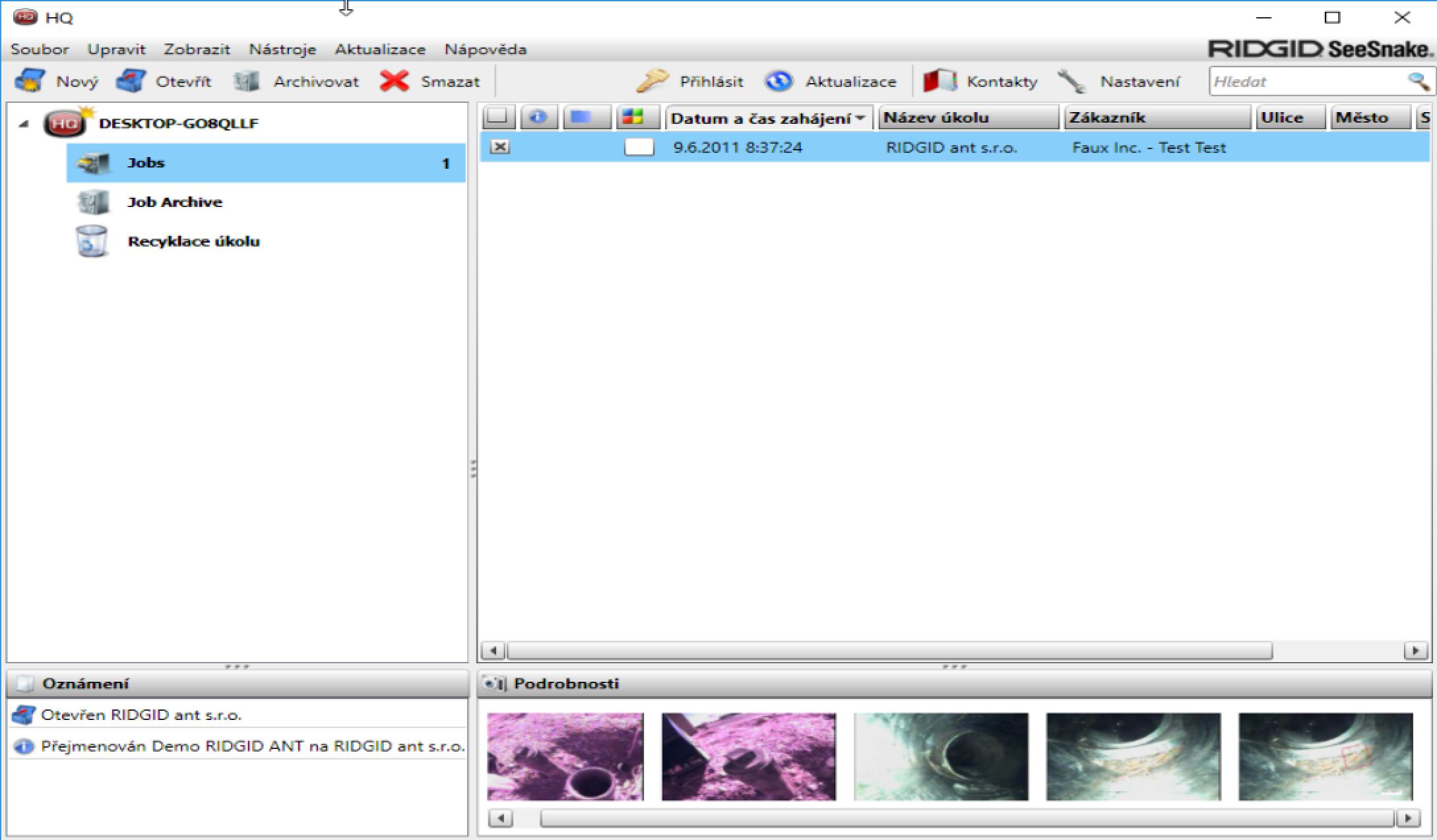 printscreen softveru