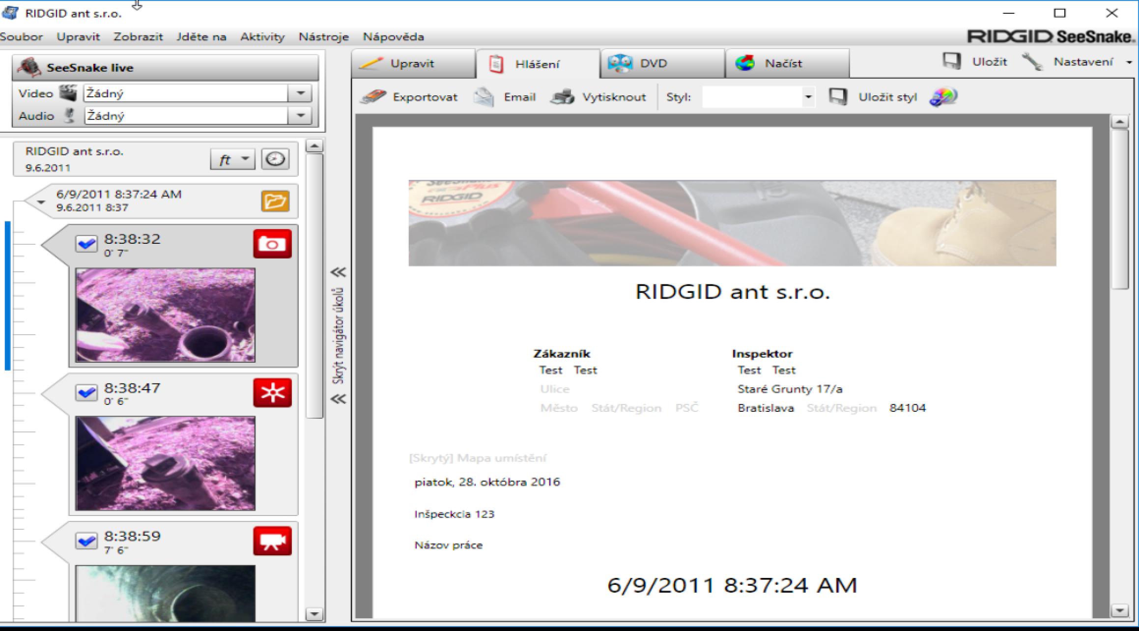 printscreen softveru 3