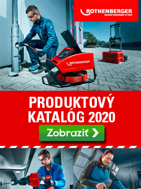 produktovy katalog rothnberger 2019