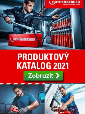 produktovy katalog rothneberger 2019