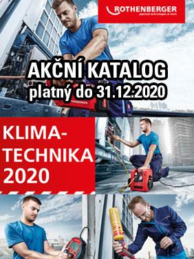 akciovy katalog podzim 2019