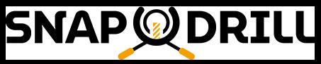 Snapdrill - adaptéry pre vŕtanie dier do rúr