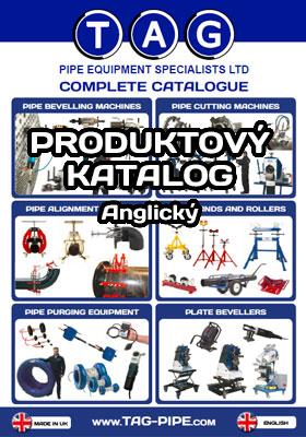 tag produktovy katalog