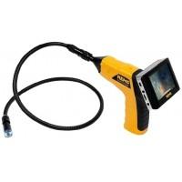 REMS CamScope Mobilná endoskopová kamera