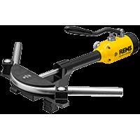 REMS Hydro-Swing hydraulická ručná ohýbačka do Ø 32 mm