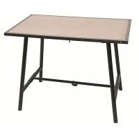 REMS Jumbo Pracovný stôl