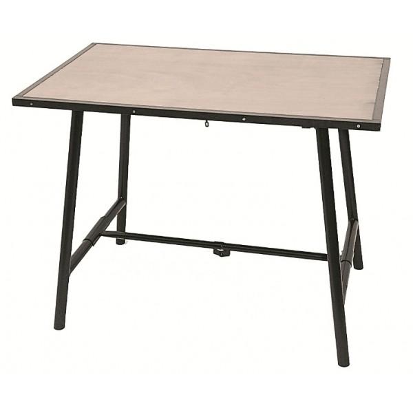 d66c4fd8f REMS Jumbo Pracovný stôl