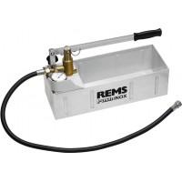 REMS Push INOX Tlaková pumpa