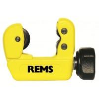 REMS RAS Cu-INOX 3-28 Mini, s<=4 mm rezač rúr