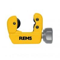 REMS RAS Cu-INOX 3-28 S Mini, s ≤4 mm rezač rúr