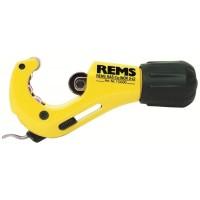 REMS RAS Cu-INOX 3-42, s<=4 mm rezač rúr