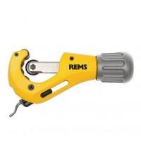 REMS RAS Cu-INOX 3 – 35S, s ≤4 mm rezač rúr