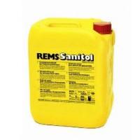 REMS Sanitol 5 l kanister