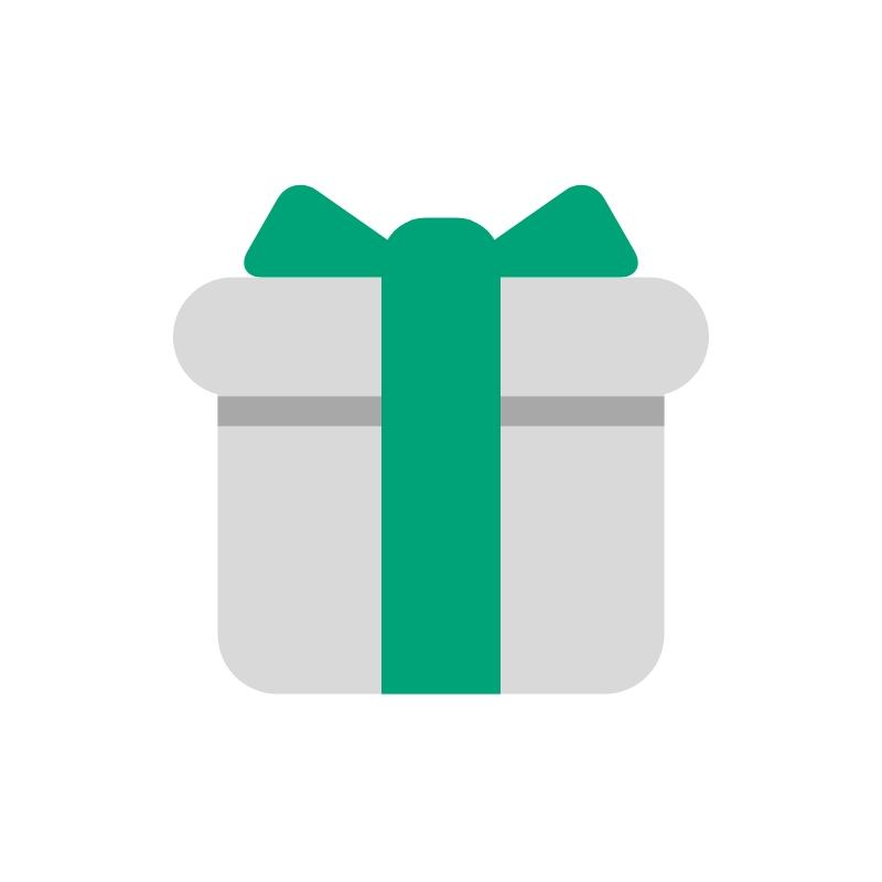 Darček k objednávke - Pomocná kamera na smartfón
