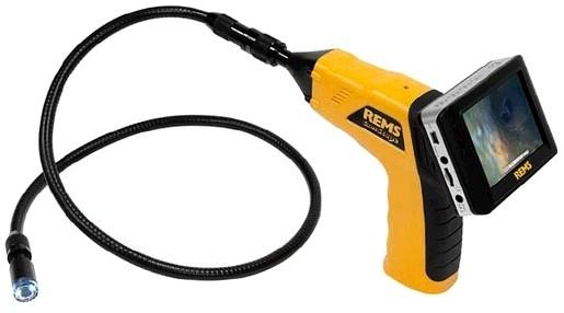 REMS Inšpekčná kamera CamScope Set 4,5-1