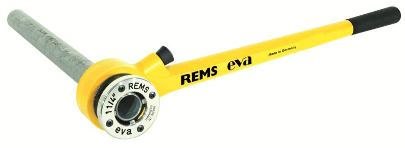 REMS Eva Set M 20-25-32-40 (Mx1,5)