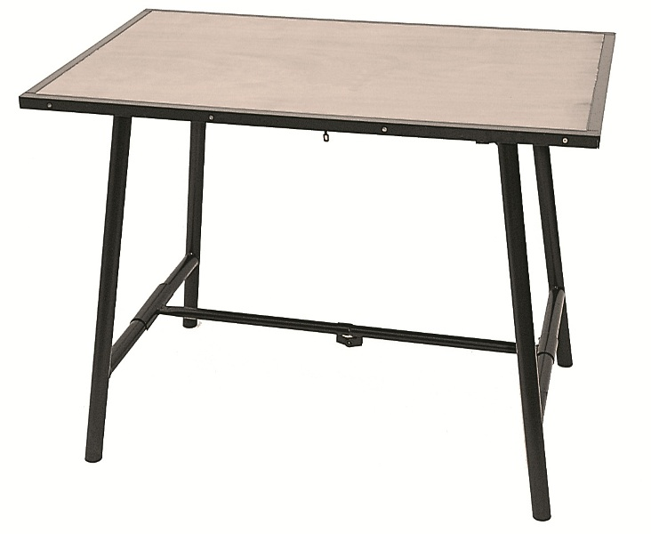 REMS Pracovný stôl Jumbo E