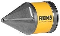 REMS REG 28-108 Vnútorný odhrotovač rúr
