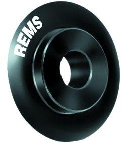 REMS Rezné koliesko Cu-INOX 3-120, s ≤4 mm