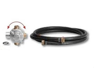 REMS - Vratný ventil smeru prúdenia